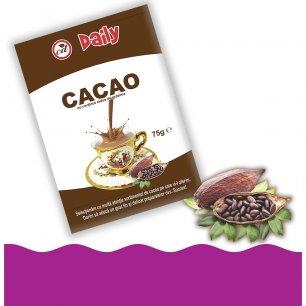 cacao.2